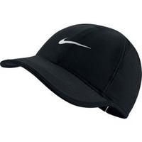 Nike Women's Feather Light Adjustable Hat| DICK'S Sporting Goods