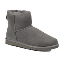 UGG Women's Classic Mini Boot