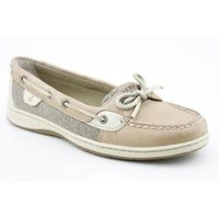 Sperry Top Sider Women's Angelfish Browns Casual Shoes | Overstock.com