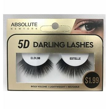 5D Darling Lashes (08)