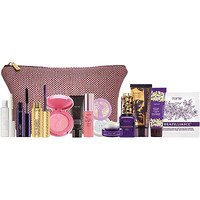 Online Only Petite Treats Deluxe Collection