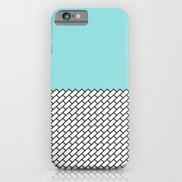 opeka iPhone & iPod Case by Trebam | Society6