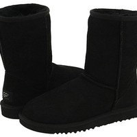 Ugg Classic Short Women's Boots 5825 Black UGG Classic Short Boots - Women's - Free Shipping [5825-BLK] - $99.00 : UGG Womens & Mens Boots/Footwear/Shoes, Sandals/Slippers UK Online Shop - Buy Genuine UGG Boots!, UGG Boots UK - UGG Australia Classic Tall a