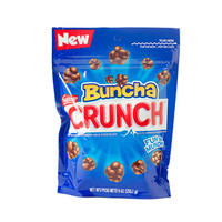 Nestle Buncha Crunch: 9-Ounce Bag