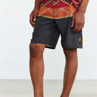 Vans NF Rising Swell Swim Short - Urban Outfitters
