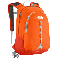 The North Face Vault Backpack - 1587cu