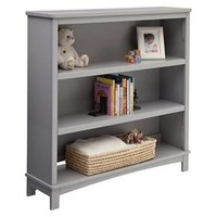 Delta Children Bookcase/Hutch