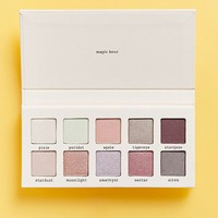 ohii Magic Hour Shadow Palette | Urban Outfitters