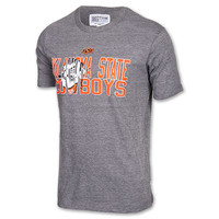Men's Finish Line College Hitch And Go T-Shirt