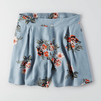 DON'T ASK WHY SOFT SHORTS