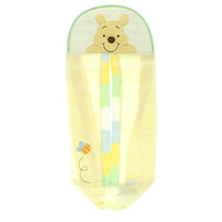 Disney Winne The Pooh Plush Baby Decor Diaper Stacker