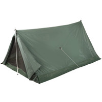 STANSPORT Scout Backpack Tent 71384B 713-84-B 11319597105