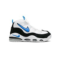 Nike Men's Air Max Uptempo 95 Orlando Magic