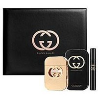 Gucci Guilty by Gucci for women