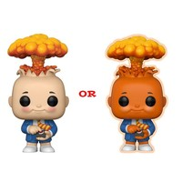 Adam Bomb Funko Pop! Garbage Pail Kids