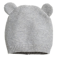 H&M Knit Hat $6.99