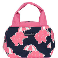 Simply Southern Lunch Box - Elephant