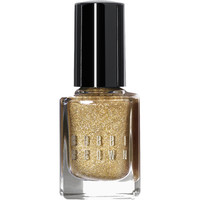 Bobbi Brown Glitter Nail Polish at Barneys.com