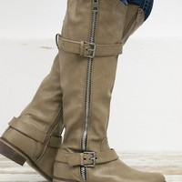 Rider Tall Trendsetter Riding Boots