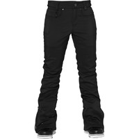 686 Authentic Willow Softshell Pant - Women's