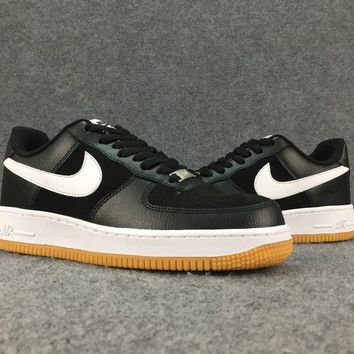 Women's and Men's NIKE AIR FORCE 1 MID 07 cheap nike shoes 039