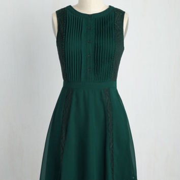 Wants Upon a Time Dress