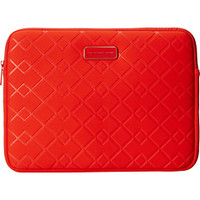 Marc by Marc Jacobs Crosby Neoprene 13 Computer Case