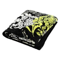 Throw Blanket | Vera Bradley
