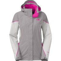 The North Face Women's Boundary Triclimate 3-in-1 Jacket   DICK'S Sporting Goods