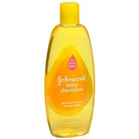 Johnson's Baby No More Tears Shampoo, Original Formula