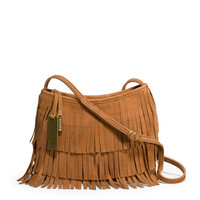 UGG® Wylde Crossbody Handbag for Women | Free shipping at UGGAustralia.com