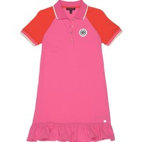 Polo Dress by Juicy Couture