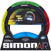 Simon Air Game - Walmart.com