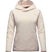 WOMEN'S SHERPA PULLOVER | United States