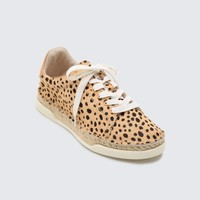 Women's Dolce Vita Madox Sneakers