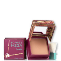 personalized hoola | Benefit Cosmetics