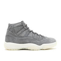 Best Deal Online Jordan 11 Suede Pinnacle