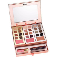 Tarte Greatest Glitz Collector's Set & Portable Palettes Ulta.com - Cosmetics, Fragrance, Salon and Beauty Gifts