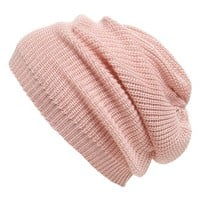 BP. Knit Beanie (Juniors)