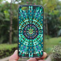 Mandala,Rotation,NEW iphone 5s,samsung case,iphone 4 case,iPhone4s case, iphone 5 case,iphone 5c case,Gift,Personalized,water proof