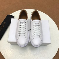 GIVENCHY   Fashion Men Casual Running Sport Shoes Sneakers Slipper Sandals