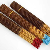 90-95 Patchouly incense stick auric blends