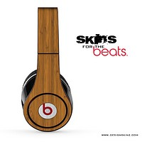 Bamboo Skin for the Beats by Dre