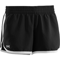 Under Armour Women's Great Escape II Shorts Dick's Sporting Goods