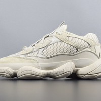 adidas Yeezy 500 Blush - Best Deal Online