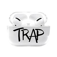 Trap Airpods Pro Case