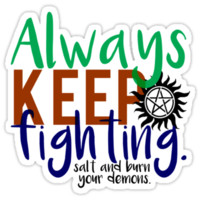 AKF - Text by Midgardian Fangirl