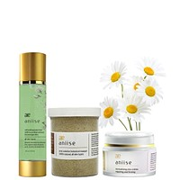 Acne Solution Kit for Face