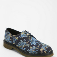 Urban Outfitters - Dr. Martens Lester Oxford