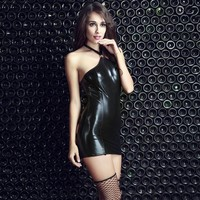 On Sale Hot Deal Cute Sexy Sleepwear Exotic Lingerie [6596134147]